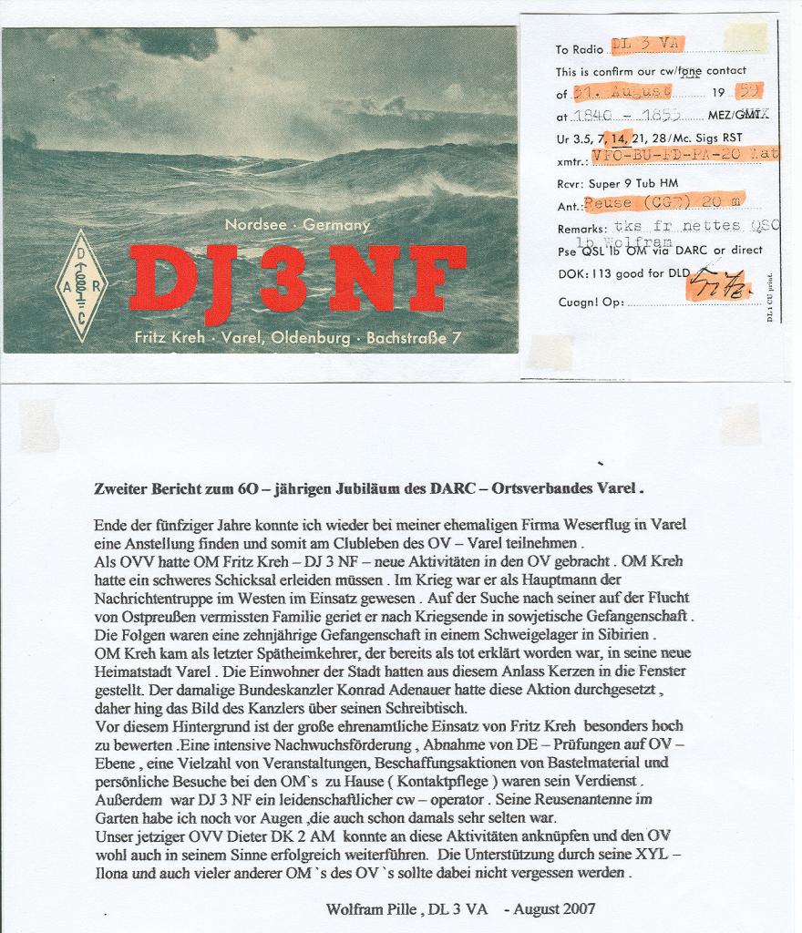 Chronik2_Bericht-60-Jahre-OV-I13