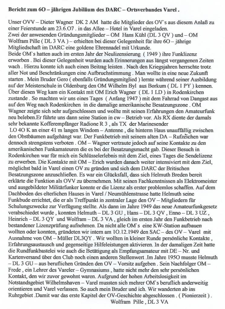 Chronik_1_Bericht-60-Jahre-OV-I13