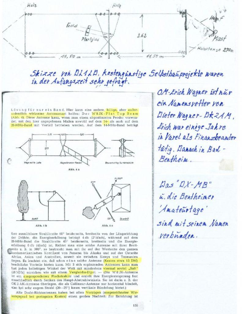 Chronik_DL1LD-Antennenvorschlag