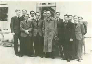 Chronik_Gründungs-Mitglieder-21.Mai 1947