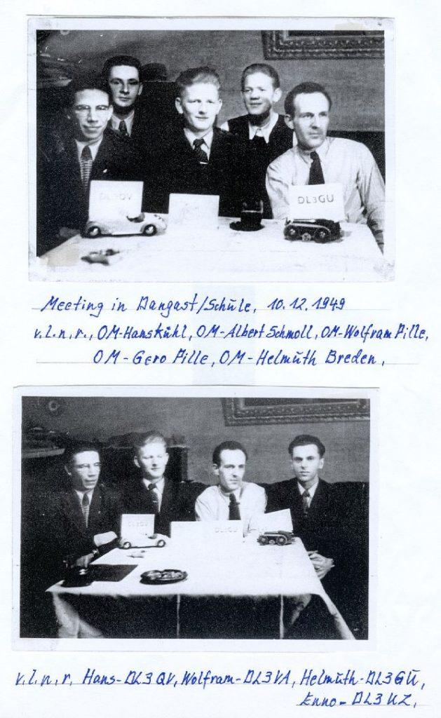 Chronik_Meeting in Dangast-1
