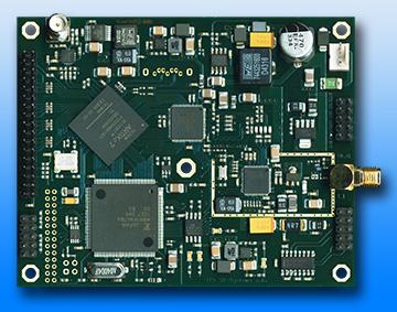 DVB-MiniMod4-v1_0