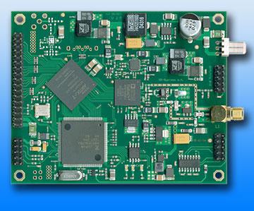 DVB-MiniMod5-v2_0
