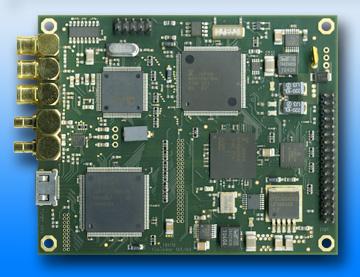 HDTV-Encoder-v2_0