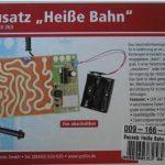 Heissebahn2