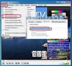 VLV_WTV_URL