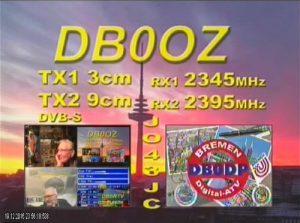 db0oz_atv_bild
